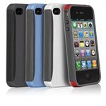 Verizon iPhone 4 Pop! case