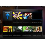 Using XBMC on Linux