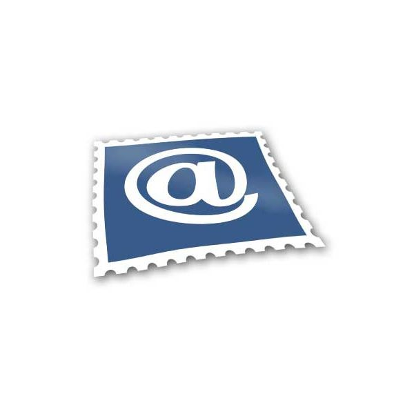 email - ePublicist
