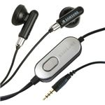 3.5mm Hands-Free Stereo Headset
