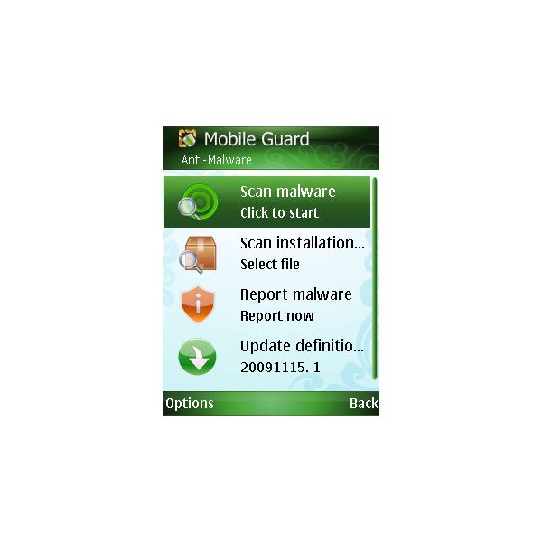 Latest version of whatsapp for nokia e63 free download