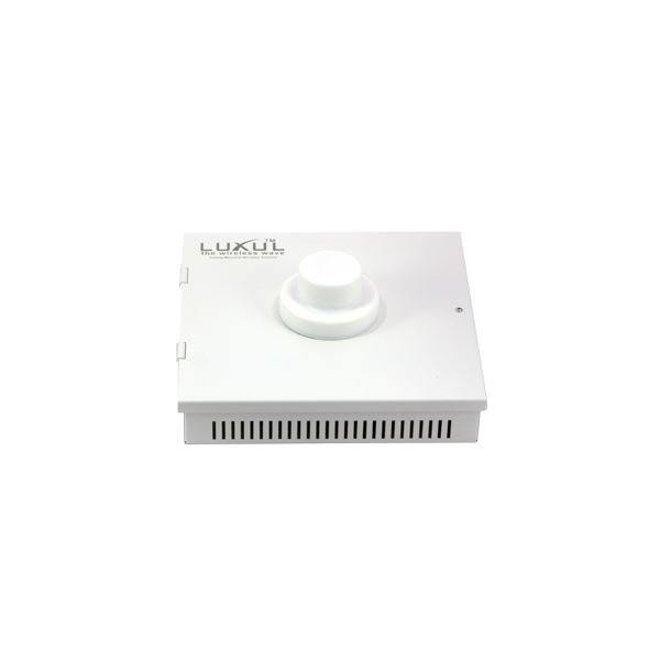 Luxul PW100-24-100 WiFi Booster Hotspot