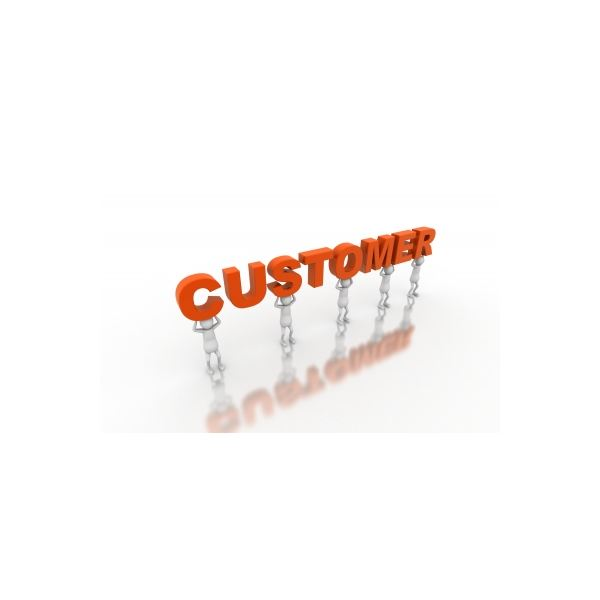 Ideas for Creating a Customer Feedback System You Can Use Today