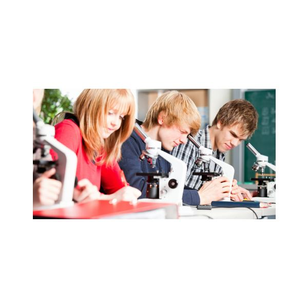 How Will the CCSS Prepare Students for College & Careers?