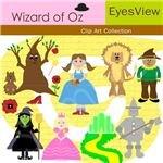 eyesview
