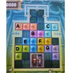 Professor Layton And The Unwound Future Puzzle 167