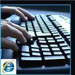 Internet Explorer 9 Shortcut keys