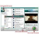 dvd-to-android