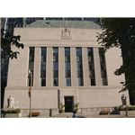 800px-Bank of Canada