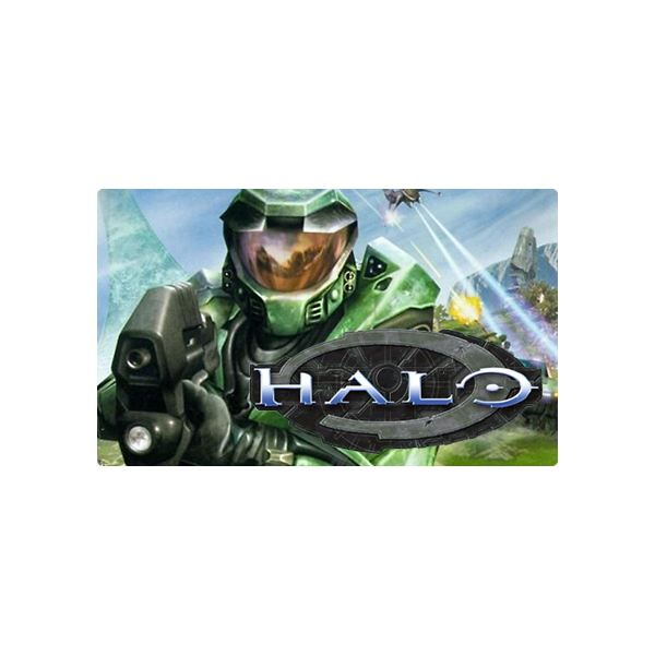 Halo Hints and Tips for Combat Evolved