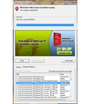 Detected Malware in a PC using BitDefender Online Virus Scan