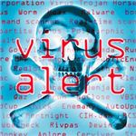 facebook malware viruses