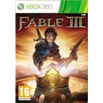 Fable 3 Achievement Guide: Explanation & Easiest to Get