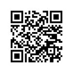 ABCLiteQRcode