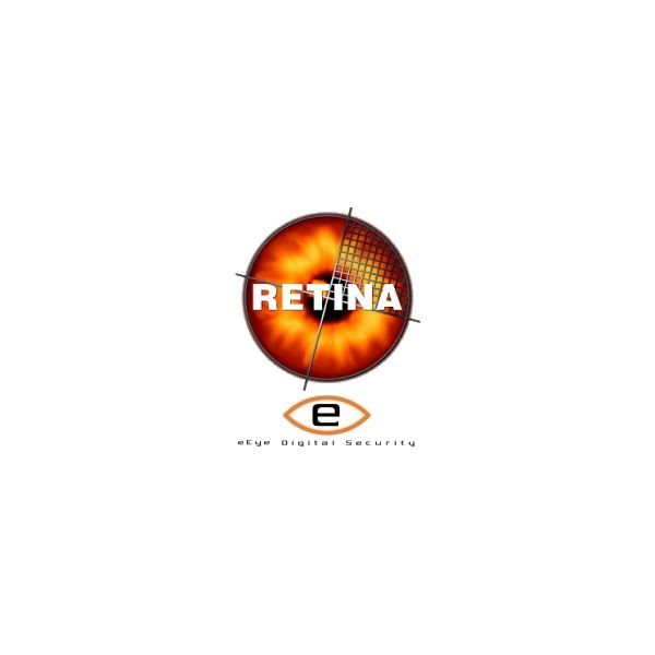 how to create a retina logo