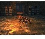 240px-Ant Misbehavin
