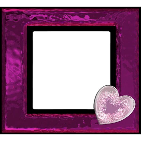 How To Make A Photo Frame In Corel Photo Paint