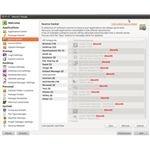 UbuntuTweakApplicationsSourceCenter