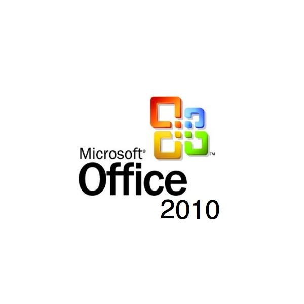 Office 2010 - newsgroups are just one way to find assistance and community