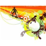 abstract-surfing-wallpaper-4