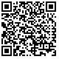 OfficeSuite Pro QR Code