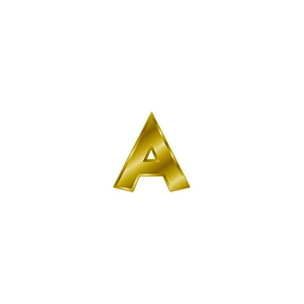 Awesome Preschool Activities to Teach the Letter A