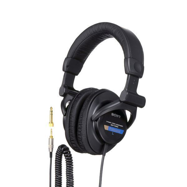 top 10 best headphones for mp3 player enthusiasts. Black Bedroom Furniture Sets. Home Design Ideas