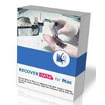 Recover Data for Mac