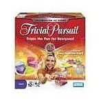 Trivial Pursuit 25th Anniversay Edition