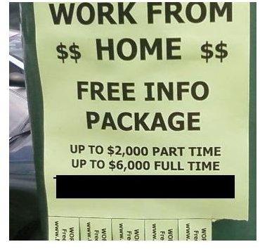 Workathomead