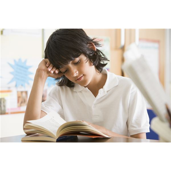 Social Maladjustment Disorder vs. Emotional Behavioral Disorder in Students With ADHD