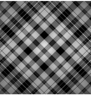 plaid-backgrounds-blackandwhiteplaidtablet