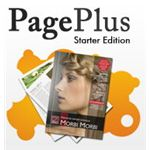 PagePlus Starter Edition