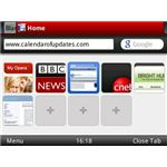 Mini Browser by Opera
