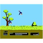 Duck Hunt Online - free hunting games
