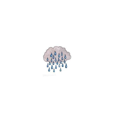 Rain Cloud thumbnail