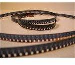 sw 8mmFilmStrips 04: http://mrg.bz/wSn1Hg