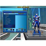 champions online free for all character creation