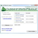 CoU IP Blocklist Updater