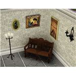 The Sims 3 Medieval Objects