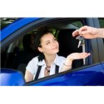 Getting Approved for a Car Loan