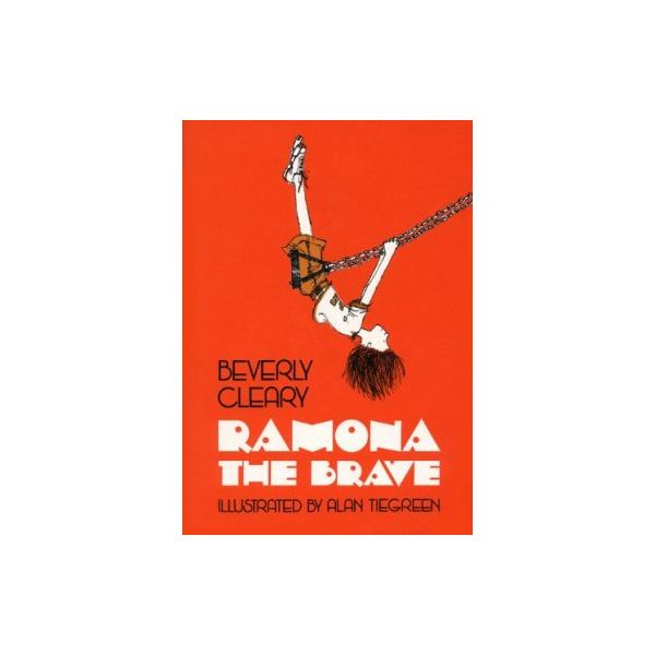 A Teaching Guide for Ramona the Brave & Ramona and Her Father by Beverly Cleary
