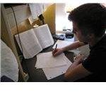Environmental education online degree programs