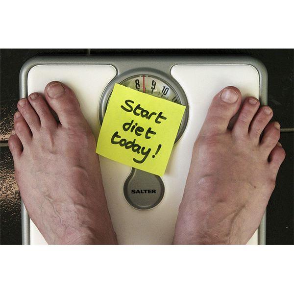 diet scales google images
