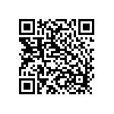 qr -Calorie Counter - MyFitnessPal