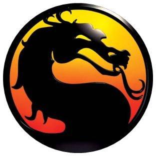 Mortal Kombat Games: First to Last