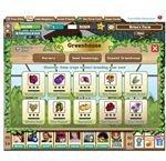 Farmville Greenhouse