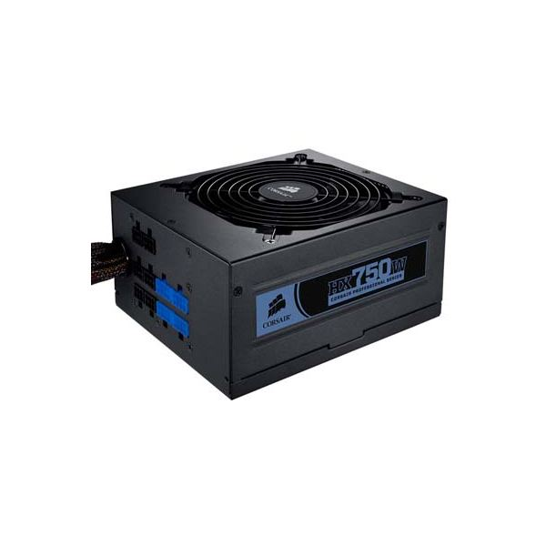 Corsair Power Supply