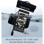 Motorola Droid X Waterproof Case 2