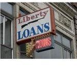 Seattle Liberty Loans